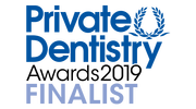 Private-Dentistry-Awards-2019-Finalist