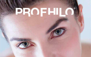 Profhilo-treatment-page-image