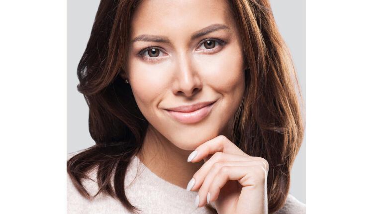 Facial Aesthetics Promotion