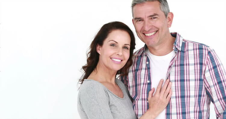Dental Implants - Free Consultation