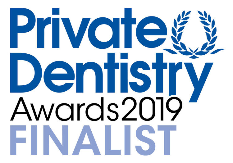 Aquae Sulis Dental Nominated for Awards