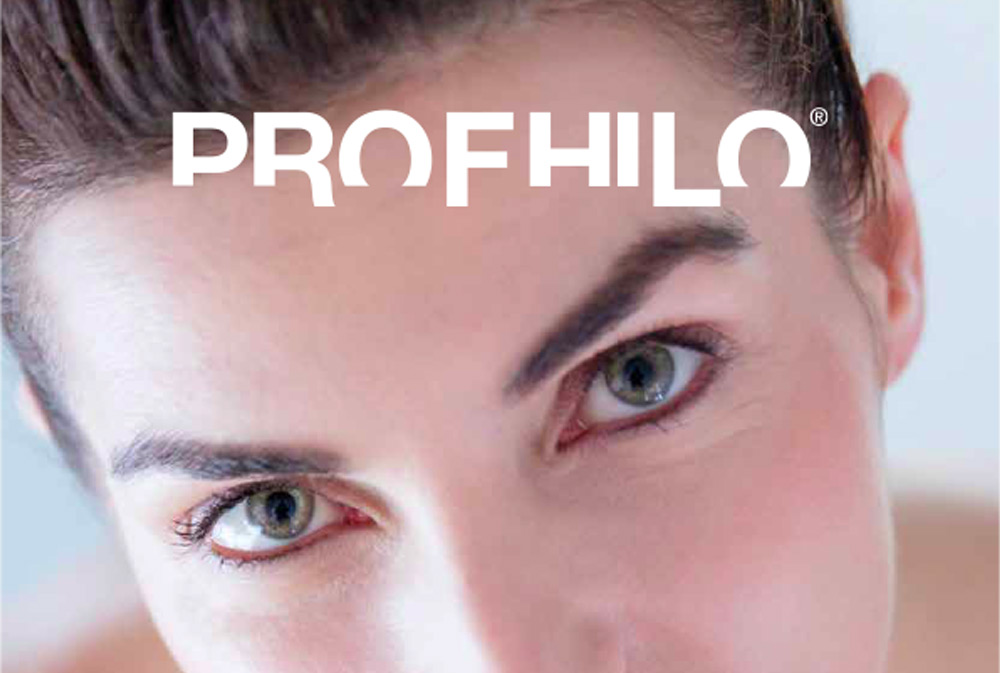 New Facial Aesthetic Treatment – Profhilo - Aquae Sulis Dental